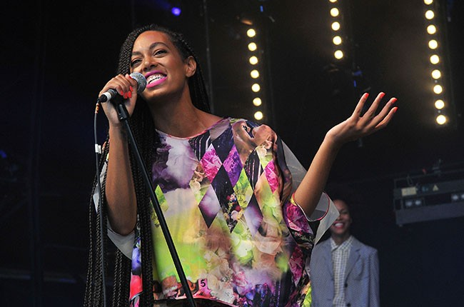 glastonbury_2013_solange-3